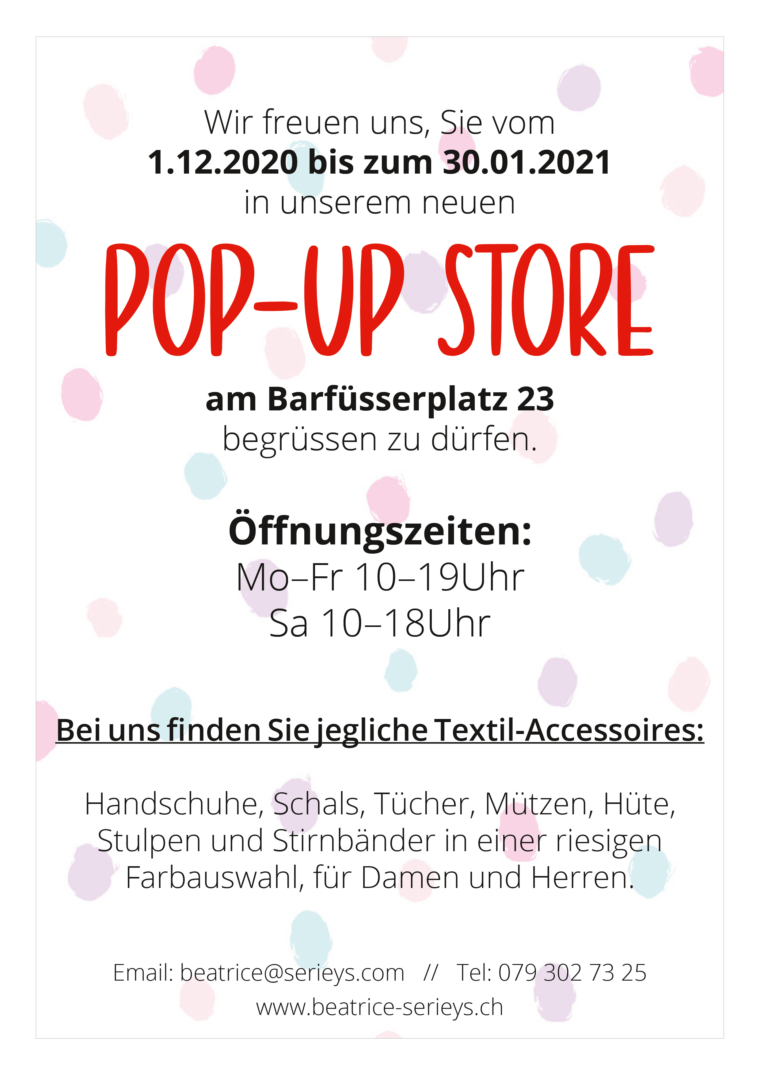 Flyer-Pop-Up-Basel-A4